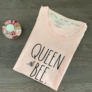 🆕 Rae Dunn Shirt
